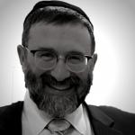 Eliyahu Hecht