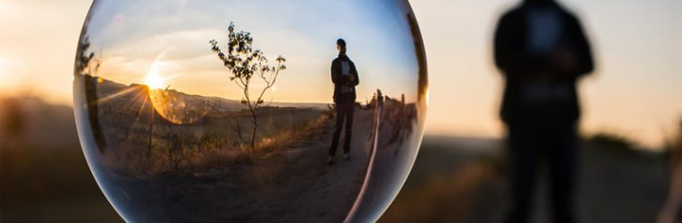 bubbleman.jpg