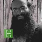 Yirmy Ginsburg