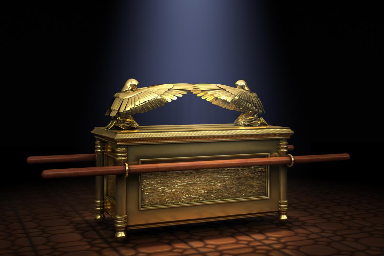 растение ковчег завета фото святая реликвия немного